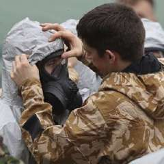 ماتفينكو: اتهامات ماي بشأن سكريبال ملفقة