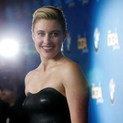 النساء يتطلعن للتقدير في جوائز الأوسكار بعد موسم من الفضائح الجنسية
