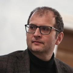 Вице-президентом Сбербанка назначили экс-директора по развитию AliExpress