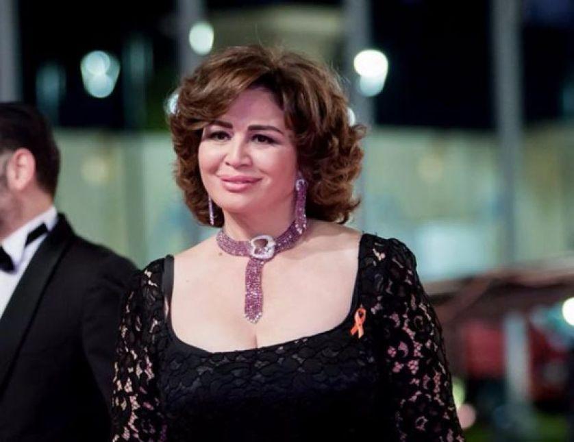 عروض من 10 دول عربية وأجنبية في ليالي المسرح الحر بالأردن