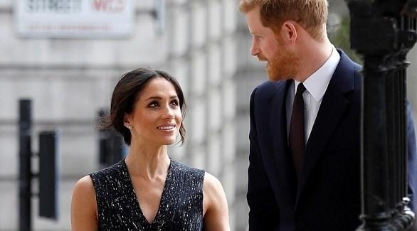 استطلاع- معظم البريطانيين غير مهتمين بالزفاف الملكي