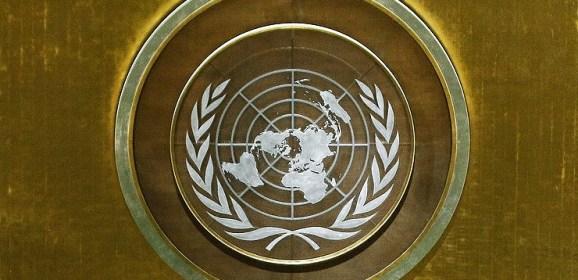 ООН готова обсудить участие в закрытии ядерного полигона КНДР