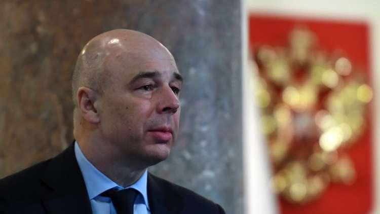 روسيا تبدأ بمنح القروض الميسرة لشركاتها المشمولة بالعقوبات