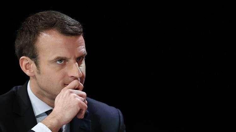 باريس تخفض مستوى تمثيلها في مؤتمر خاص باليمن