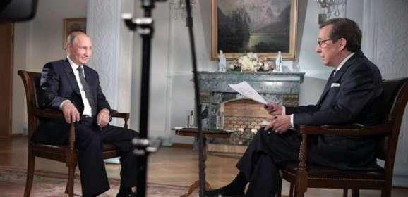 """بوتين: اتهام روسيا بحالتي التسمم في بريطانيا """"لا أساس له"""""""