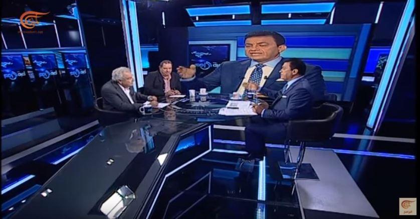 لعبة الأمم | هل لبنان مقبل على كارثة الافلاس …