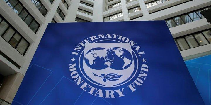 صندوق النقد: فائض ألمانيا يسهم في التوترات التجارية