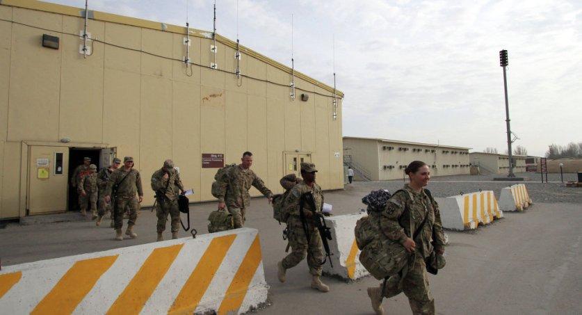 روسيا… نشر قاعدة أمريكية في بولندا على أساس دائم يدمر المعاهدة الأساسية بين موسكو والناتو