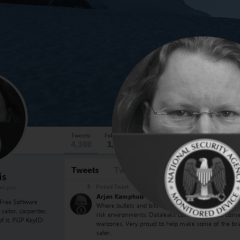 Julian Assange's associate cyber security expert mysteriously missing in Norway
