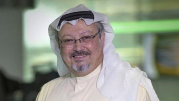 """قضيّة جمال خاشقجي…الصحافيّ الذي """"دخل ولم يعُد"""""""