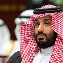 بعد اتهام ولي العهد… السعودية ترد على مجلس الشيوخ الأمريكي بشأن خاشقجي