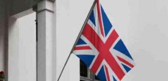 تحركات خلف الجدران لفتح السفارة البريطانية في دمشق