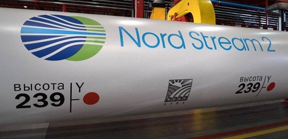 روسيا تتفوق على أمريكا في تصدير الغاز المسال إلى أوروبا وآسيا