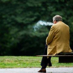 منظمة الصحة توصي بالرياضة والامتناع عن التدخين للوقاية من الخرف