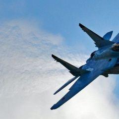معرض الطيران يجلب المليارات لروسيا