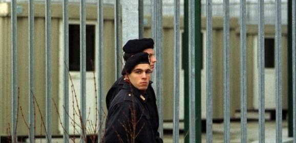 """اعتقال مواطن إيطالي روّج لـ""""داعش""""عبر الإنترنت!"""