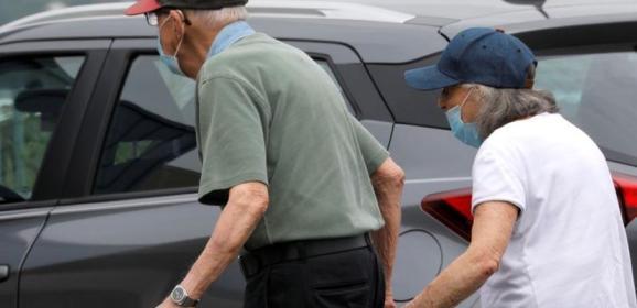 إحصاء رويترز: عدد حالات الإصابة بكورونا في العالم يتجاوز 12 مليونا