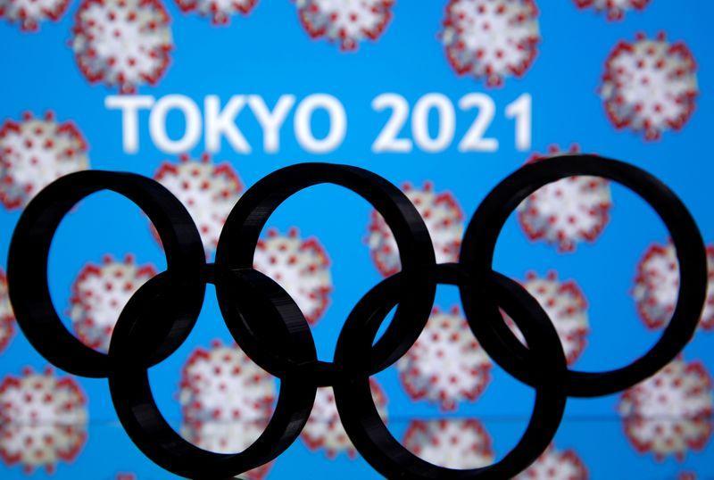 طوكيو 2020 تأمل في تأمين جميع المقار الأولمبية للدورة المقبلة