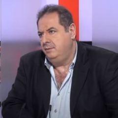 حوار اليوم مع د. حسن مقلد