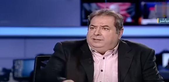 د. حسن مقلد/ مع الحدث 17-9-2020