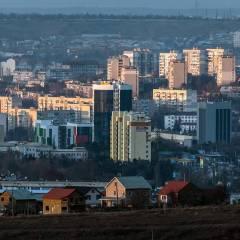 МЭР предлагает создать в Крыму особый правовой режим для сохранения анонимности инвесторов
