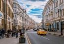 I 7 Migliori Ostelli a Mosca: Zona, Prezzo e Design