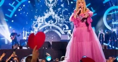 Canzoni Russe Famose: La Mia TOP 30