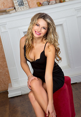 Svetlana russian brides review