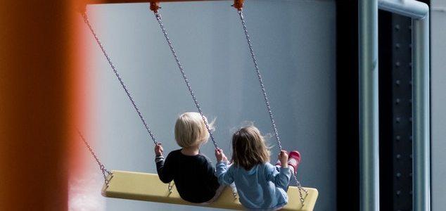 С 15 сентября начинается 2-х летняя учебная программа Центра когнитивной терапии «КБТ детей и подростков»