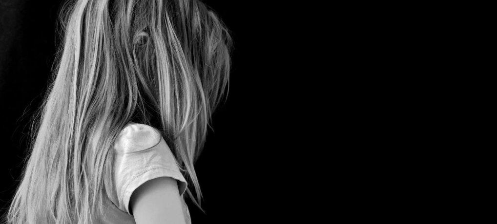 КБТ детей и подростков. ОКР и ПТСР