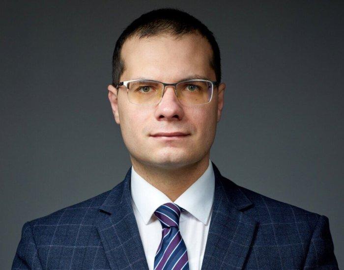 Ярослав Ашихмин