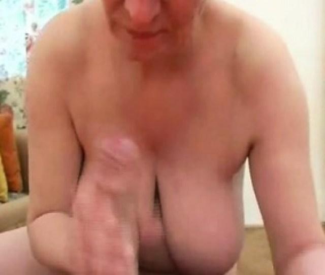 Big Cock Euro Stud Plowing Horny Busty Whores