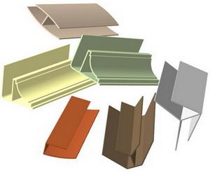Отделка пластиковыми панелями стен и потолка. Как ...