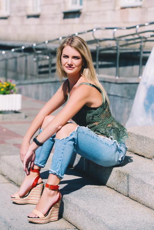 Juliya russian bridesw