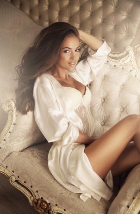 Anastasia russian bridesw