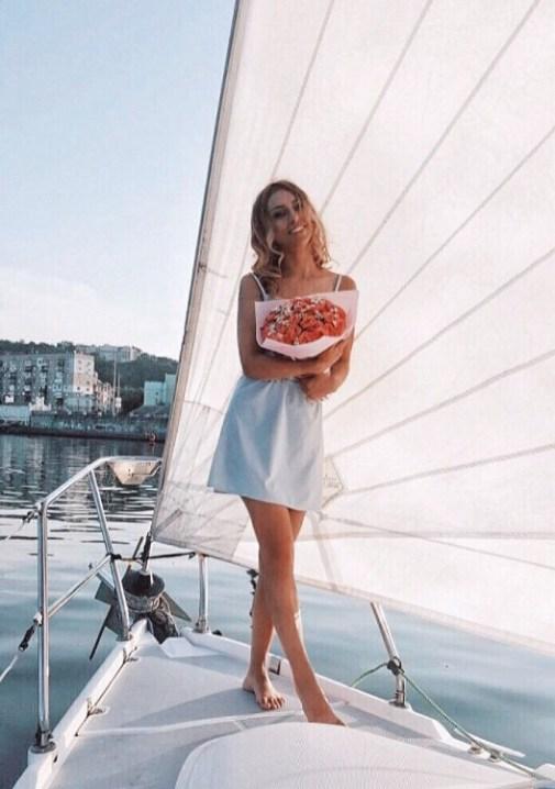 Katya russian bridesw