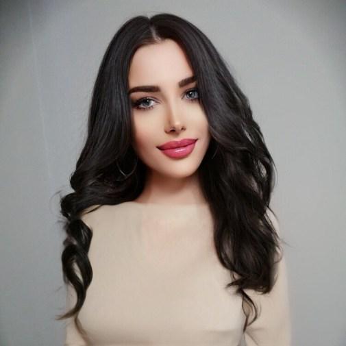 Oksana russian bridesw