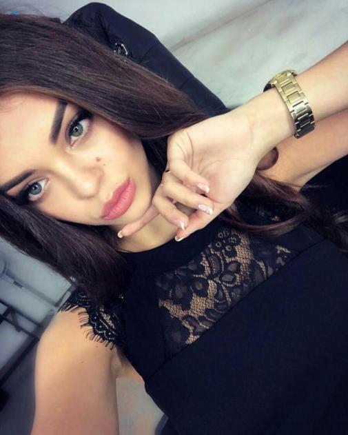 Valeriya russian brides india