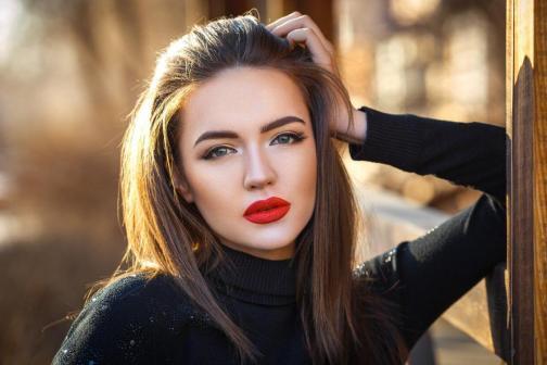 Valery russian bridesw