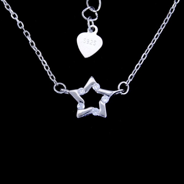 Романтичное милое вспомогательное серебряное кубическое ...