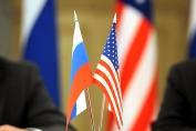 Госдеп назвал отношения с Москвой жизненно важными для Вашингтона