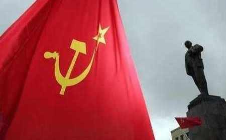 Россия погасит последний долг СССР до конца года