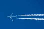 В Сочи прибыл первый прямой авиарейс из Берлина
