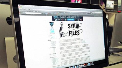 Wikileaks опубликовал документы ЦРУ с программами для взлома девайсов