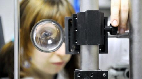 Создана искусственная сетчатка, способная вернуть зрение миллионам