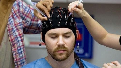 Российские ученые нашли новый метод борьбы с эпилепсией