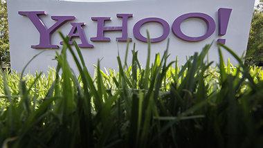 Власти США подозревают в атаке на Yahoo хакеров из России и Канады
