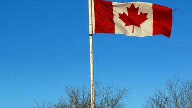 Правительство Канады ожидает наплыва беженцев с территории США
