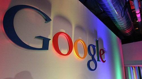 Поиск в Google начнет показывать данные о достоверности сведений