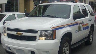 В Торонто полиция задержала поджигателя церкви